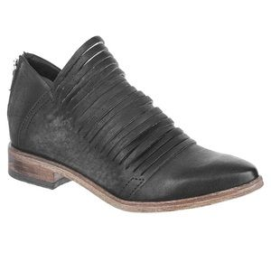 Free People Lost Valley Ankle Bootie Boots